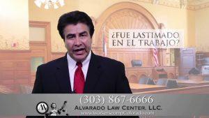 compensación-por-accidentes-workers-comp-colorado-workers-comp-attorney-colorado