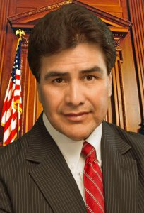 Abel Alvarado Work Comp Lawyer