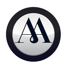 workers-comp-attorney-law-compensación-accidentes-co-abel-alvarado-law-center-compensation-attorney